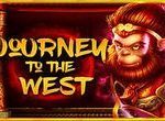 Игровые аппараты Journey to the West